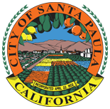 City of Santa Paula, California